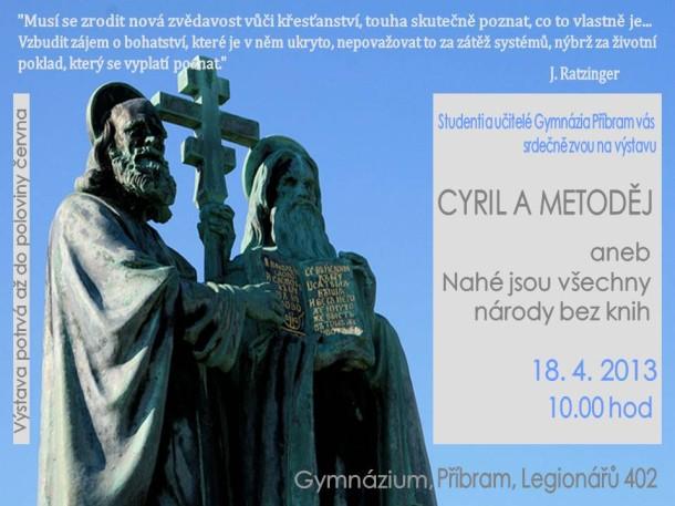 cyril_a_metoděj_pozvanka