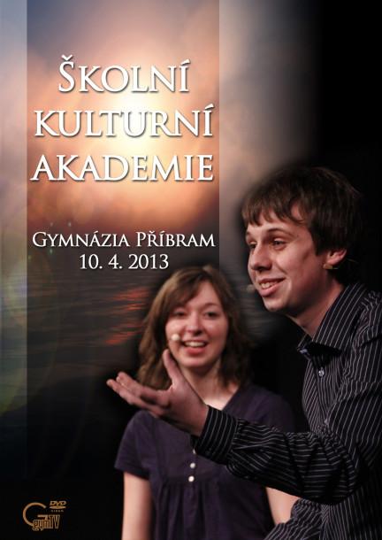 Akademie 2013