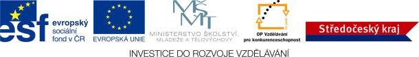 logolink 2