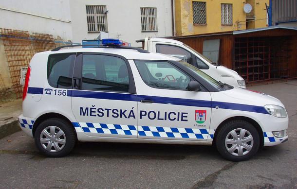 Ilustrační foto. Zdroj: mandisan.cz