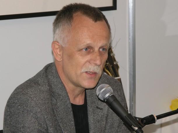 zdroj: wikipedia.cz