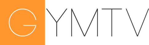 GymTV