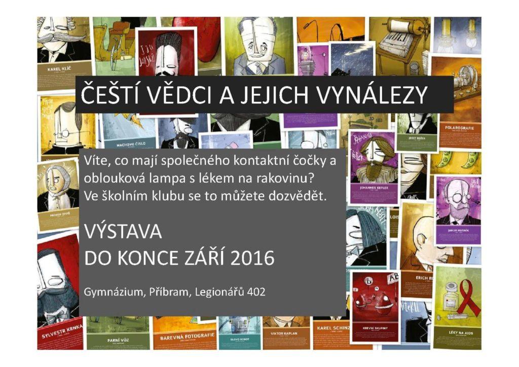 ceska_veda