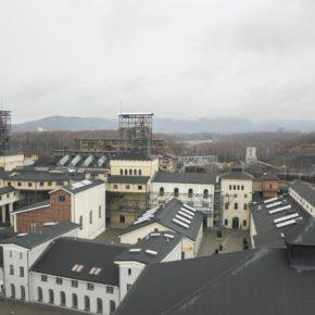 foto: Ondřej Luks