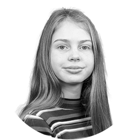 Romana Řeháková