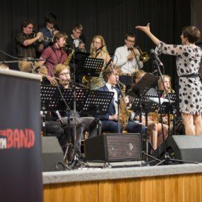 foto: Sára Sovičková (GymTV)