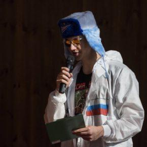 foto: Ondřej Luks (GymTV)