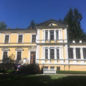 Foto: Mgr. Miloslava Šmolíková